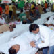 Health, Benefits, Poor Patients, Camps, Dera Sacha Sauda, Gurmeet Ram Rahim