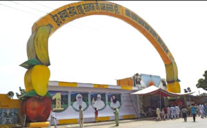 Dera Sacha Sauda, Welfare Work, Precedent, World, Drug Abuse