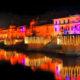 Diwali, Ayodhya, BJP,Lamp,Yogi Adityanath
