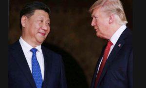 North Korea, Issues, Pressure, China, Donald Trump
