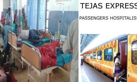 Bullet Train, Dreams, Poor, Food, Reality, Narendra Modi