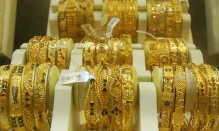 Fall, Gold, Silver,Jawarati, Market