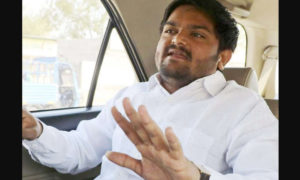 Hardik Patel, Congress, BJP, Gujarat Assembly Election