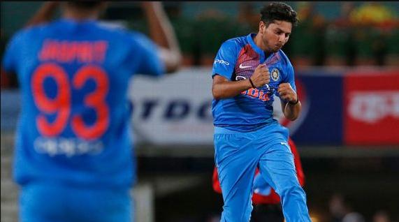 India, Australia, Sports, Cricket, Match