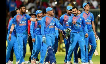 India, Newzealand, ODI, Cricket, Sports