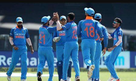 INDvNZ, ODI, Match,Cricket, Sports