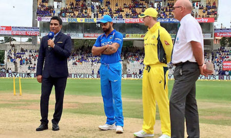 India,Australia, Match, T20, Cricket, Sports