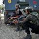 Militant, Heap, Bandipora, Panic, Indian Army, Kashmir