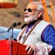 Congress, Narendra Modi, BJP, Kedarnath Yatra, Election