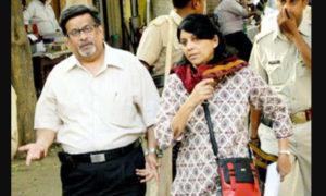 Aarushi Murder Case,Prison, Jail, HC,Allahabad
