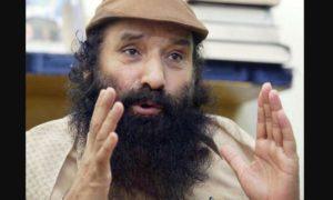 Salahuddin, Arrest, Case, Terror,Syed Shahid Yusuf