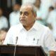Congress, Join, Terrorists, Gujrat Elections, Rahul Gandhi, Nitin Patel