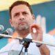 Rahul Gandhi, Attack, GST, Narendra Modi, BJP, Congress