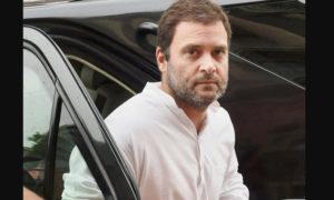 CM, Rahul Gandhi, Congress, Rajasthan