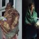 Dera Sacha Sauda, Dera Followers, Helps, Needy People, Welfare Work, Gurmeet Ram Rahim