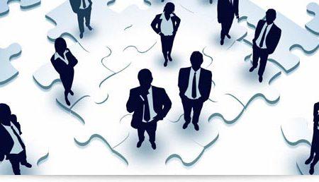 Skill, Development, Employment, India