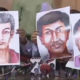Gauri Lankesh, Murder, SIT, Sketches