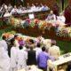 Session, Rajasthan, Assembly, Jaipur