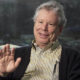 Richard Thaler, Economic, Announce, Nobel Prize, Psychology