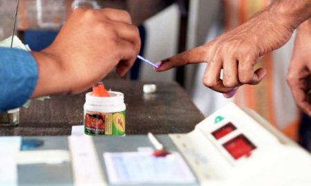 India, Need, Election,Politics, Bank