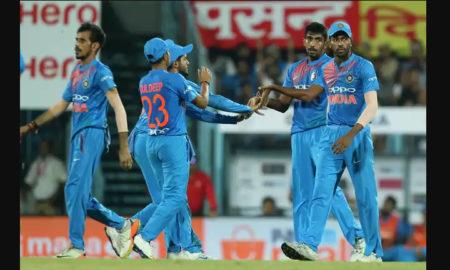 India, Aus, T20, Match, Cricket, Sports