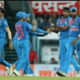 India, Aus, T20, Match, Cricket, Sports