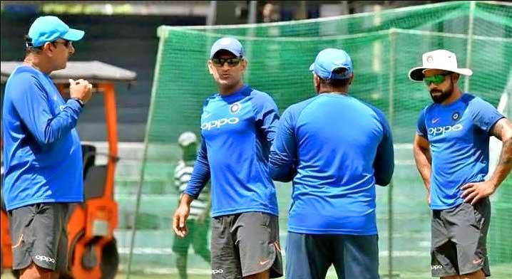 INDvNZ, ODI, Match, Cricket, Sports
