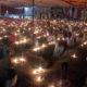 Kisan Andolan, Demand, Diwali, Jaipur, Rajasthan