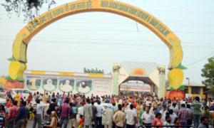 Dera Sacha Sauda, Gurmeet Ram Rahim, Shah Mastana Ji, Naam Charcha, Welfare Works