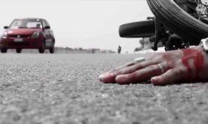 Crashes, Pink City, Jaipur, Accident, Rajasthan