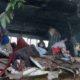 Fog, Road Accident, Punjab, Died, Injured