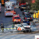 US, Manhattan, Terror, Attack, Dead