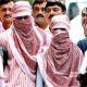 Plead, Guilty, Terror, Case,Accused