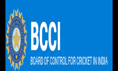 NADA, Dope Test, BCCI, Sports, Indian Cricket