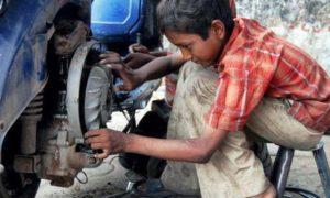 Child Labor, Problems, Laws, India