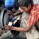 Child Labor, Problems, Laws, India