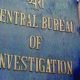 Bulkesh Meena, Murder Case, Police, CBI, Rajasthan