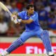 Mahender Singh Dhoni, Worrying, Critics, Sports, Indian Cricketer