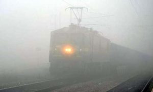 Air, Quality, Deterioration, Delhi NCR, Fog