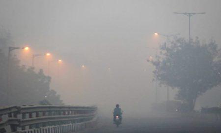 Human, Society, Clean, Environment, India