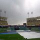 INDvsNz, Rain, T20, Match, Toss, Delayed, Sports