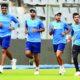 India, Newzeland, T20, Match, Cricket, Sports