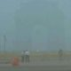 Fog, Delhi, School, Remain,Education Minister, Manish Sisodia