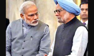 Manmohan Singh, Gujarat, Election, Narendra Modi, Govt, Campaigne, Demonetisation