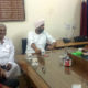 Public, Disconnection, Trouble, GST, ManPreet Badal