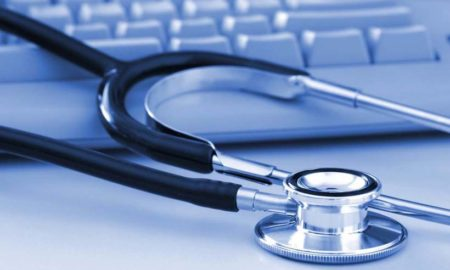Medical Colleges, Doctors, Chandigarh, Haryana,State Government