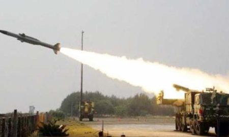 Test, Fearless, Sub Cycl, Cruise Missile