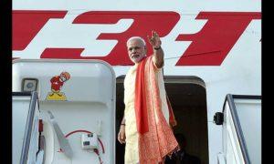 ASEAN Summit, Narendra Modi, Sailed, Manila, Donald Trump