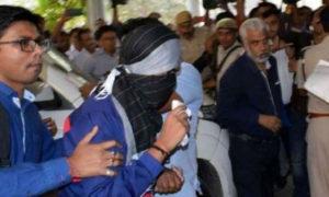 Pradyumna Murder Case, Student, School, CBI, Police