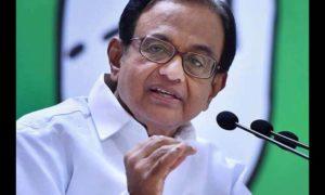 Crores, Trouble, Notebandi, Narendra Modi,Chidambaram
